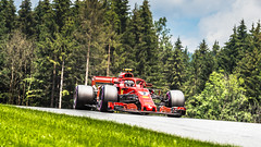 "F1 GP Austria 2018 • <a style=""font-size:0.8em;"" href=""http://www.flickr.com/photos/144994865@N06/42223236205/"" target=""_blank"">View on Flickr</a>"