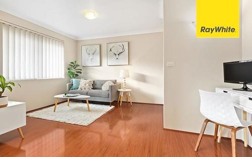 4/586 Blaxland Rd, Eastwood NSW 2122
