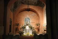 complesso di Santa Cristina Bolsena_11
