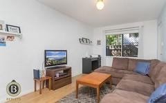 21 Loch Street, Ganmain NSW
