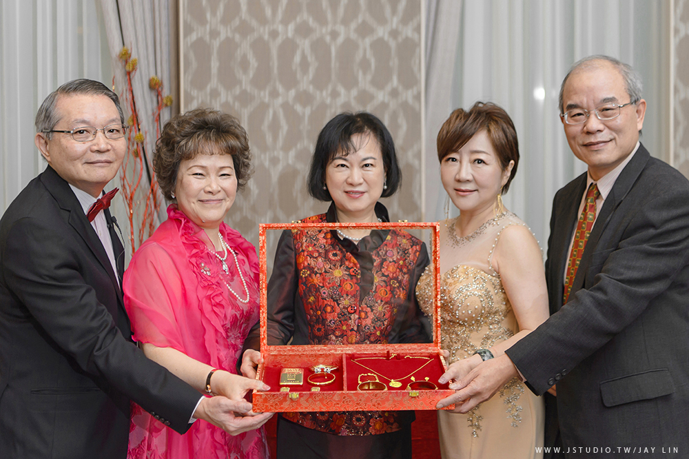 婚攝 台北婚攝 婚禮紀錄 推薦婚攝 美福大飯店JSTUDIO_0024