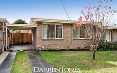 13 Darren Avenue, Bundoora Vic
