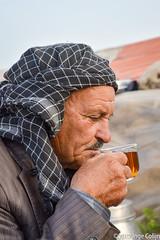 20180331-_DSC0314.jpg (drs.sarajevo) Tags: sarvestan ruraliran farsprovince nomads iran chamsatribe