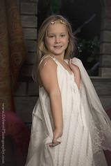 "Claire in ""Little Princess""   Nashville   Actor   Headshot (driversphotography) Tags: nashville tennessee photographer models actors"