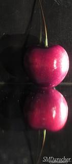 180625 LineSymmetry Cherry c
