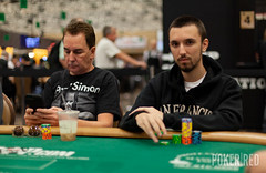 _MG_1082 (poker_red_flickr) Tags: wsop main event 2018 1c