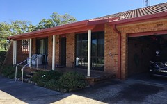 1/5 Lawson Street, South West Rocks NSW