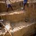USAID_PRADDII_CoteD'Ivoire_2017-116.jpg