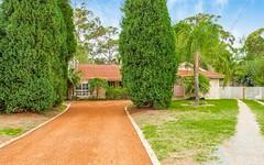 12 Woodlands Way, Medowie NSW