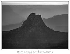 Grand Canyon (Michael Besant) Tags: grandcanyonnationalpark monochromatic arizona michaelbesant byrnemeadowphotography