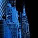 New York 2006 remixed 8