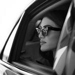 Camila Coelho for St Regis Hotels Bal Harbour thumbnail