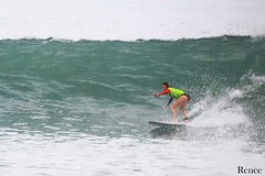 rc0009 (bali surfing camp) Tags: surfing bali surf lessons report