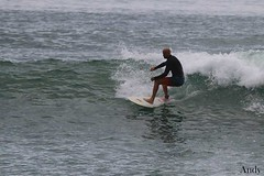 rc0005 (bali surfing camp) Tags: surfing bali surf lessons report