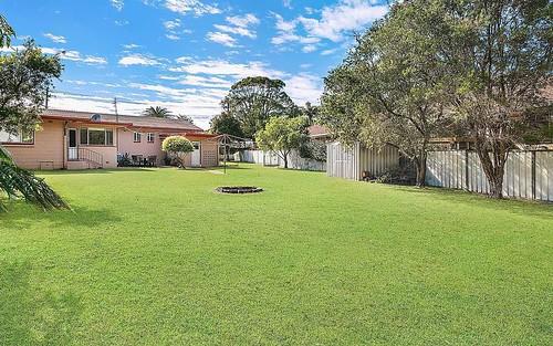 133 Boronia St, Sawtell NSW 2452