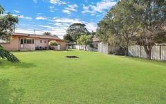 133 Boronia Street, Sawtell NSW