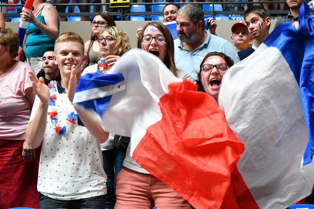 finale coupe du monde france croatie 15.07 (60)