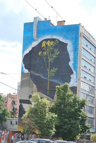 Велика Василівська вулиця, Київ  InterNetri Ukraine 136