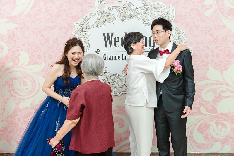 婚攝,雅悅會館,搶先看,婚禮紀錄,北部