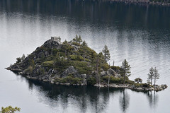 DEH_2621 (sobca) Tags: alpine california laketahoe laketahoebasinnationalforestlands nevada sierramountains emeraldbay