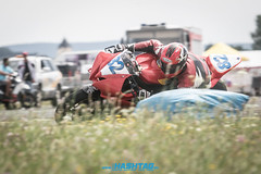 preteky_nedela-44