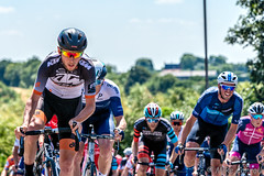 Stockton Grand Prix 2018 (carrmp) Tags: bike cycling stockton teesside race