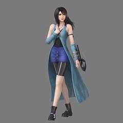 Dissidia-Final-Fantasy-NT-100718-002