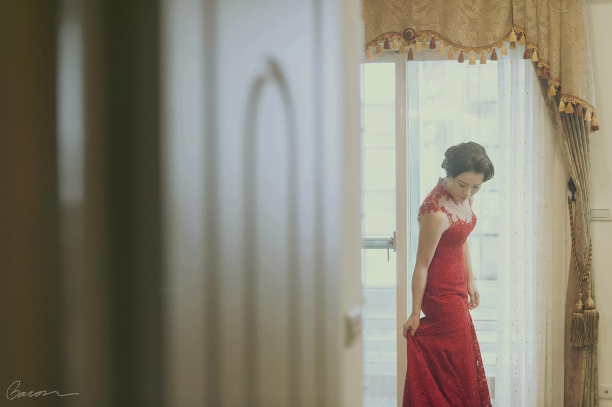 Color_030,婚禮紀錄, 婚攝, 婚禮攝影, 婚攝培根,南港萬怡酒店, 愛瑞思新娘秘書造型團隊, Ariesy Professional Bridal Stylists Studio