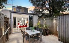 54 Gowrie Street, Newtown NSW
