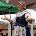 21.7.18 Jindrichuv Hradec 4 Folklore Festival in the Garden 009