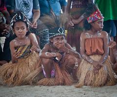 DSC_0052 (yakovina) Tags: silverseaexpeditions indonesia papua new guinea island tambrauw