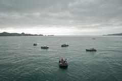 DSC_0034 (yakovina) Tags: silverseaexpeditions indonesia den weg island papua new guinea