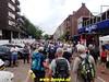 "2018-07-17 1e dag Nijmegen (105) • <a style=""font-size:0.8em;"" href=""http://www.flickr.com/photos/118469228@N03/42678140705/"" target=""_blank"">View on Flickr</a>"