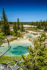 Yellowstone 2018-12 (Bryan Still) Tags: b c d e f g h j k l m n o p q r s t u v w x y z 1 2 3 4 5 6 7 8 9 me you us crazy pictures culture hdr hdri lighting fog night sky late boat planes flowers sun moon stars air nature trees clouds mountains artistic painting light sony a6000