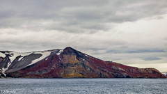 Isla Decepción Antartida (V Maximiliano R) Tags: decepción islas antarticas antártida intothewild wild nature geologia cav precav