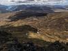 The Long March to Arrochar - May 2018 (GOR44Photographic@Gmail.com) Tags: mountains hills munro beinn beinndubhchraig ben benvorlich benvane beinnime beinnnarnain thecobbler arrocharalps arrochar loch lomond olympus omdem5 1240mmf28 scotland argyll gor44 spring rocks cloud snow peaks