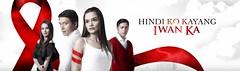 Hindi Ko Kayang Iwan Ka July 20 2018 (ptfbacc) Tags: hindi ko kayang iwan ka july 20 2018 pinoy tambayan | tv ng