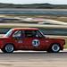 BMW 2002 Ti 1970