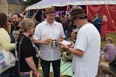 DSC_0153 (richardclarkephotos) Tags: trowbridge festival stowford farm wiltshire uk farleigh hungerford richard clarke photos richardclarkephotos © manor child dog people friendly live event