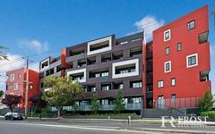 105/388 Murray Rd, Preston VIC