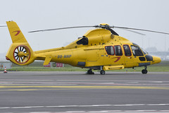 Noordzee Helikopters Vlaanderen EC155B1 OO-NHP (Gideon van Dijk) Tags: ams eham spl schiphol schipholairport schipholeast schipholoost plane planespotting planes amsterdam amsterdamschiphol amsterdamairportschiphol vliegtuig vliegveld luchthaven luchtvaart nikon nikond7200 d7200 dutch airplane aviation aircraft airport air