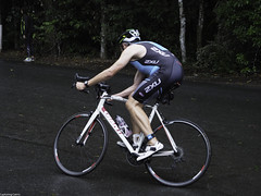 """Lake Eacham-Cycling-52 • <a style=""""font-size:0.8em;"""" href=""""http://www.flickr.com/photos/146187037@N03/42825398971/"""" target=""""_blank"""">View on Flickr</a>"""