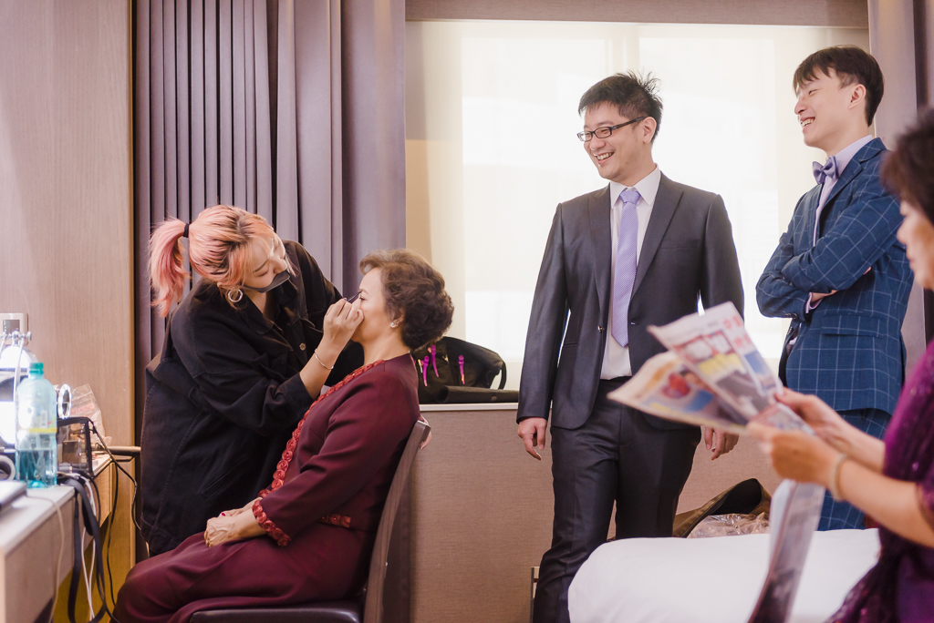 婚攝-兄弟大飯店婚宴-婚攝大嘴 (1)