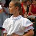 21.7.18 Jindrichuv Hradec 4 Folklore Festival in the Garden 067