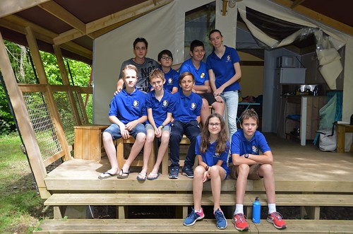 2018-06-08 Echecs College France 043 DSC_0036-2