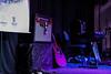 I Festival #MundoIFRS (IFRS Oficial) Tags: ifrs festival mundoifrs festivalmundoifrs música arteecultura if institutofederal institutofederaldoriograndesul músicanoifrs 2018 9dejunhode2018