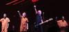 Roger Waters - Live Ziggo 2018 (jschort10) Tags: ziggo rogerwaters tour 2018 pinkfloyd progrock amsterdam usandthemtour