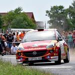 """Szekesfehervar Rallye 2018 <a style=""""margin-left:10px; font-size:0.8em;"""" href=""""http://www.flickr.com/photos/90716636@N05/42887324782/"""" target=""""_blank"""">@flickr</a>"""