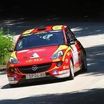 """Szekesfehervar Rallye 2018 <a style=""""margin-left:10px; font-size:0.8em;"""" href=""""http://www.flickr.com/photos/90716636@N05/42887328762/"""" target=""""_blank"""">@flickr</a>"""
