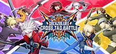 BlazBlue Cross Tag Battle Highly Compressed Full Version Pc Game (GURMEET MANN) Tags: download full version highly compressed pc game